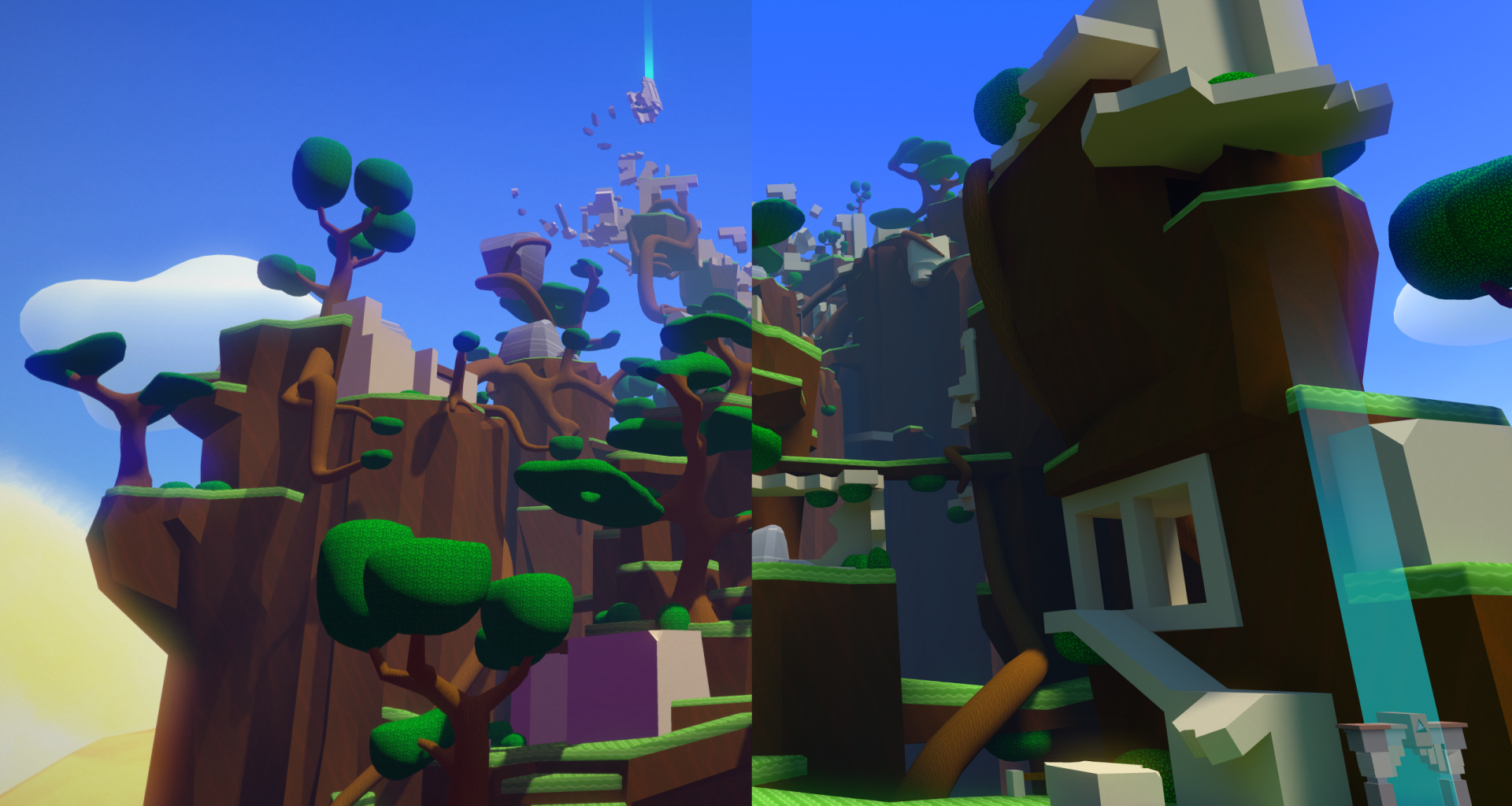windlands_baked_compare_sidebyside